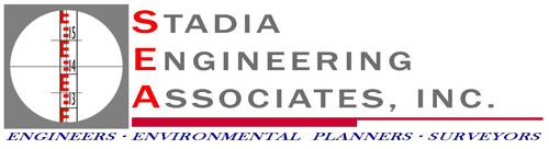 Stadia Engineering Associates, Inc.