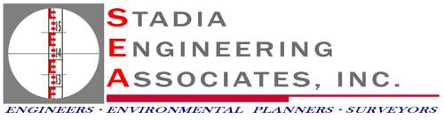 Stadia Engineering Associates, Inc.
